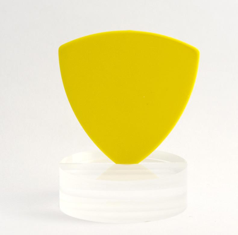 yellow_polycar
