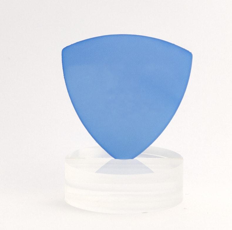 blue_dream_ny