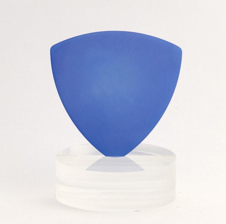 blue_dream_poly