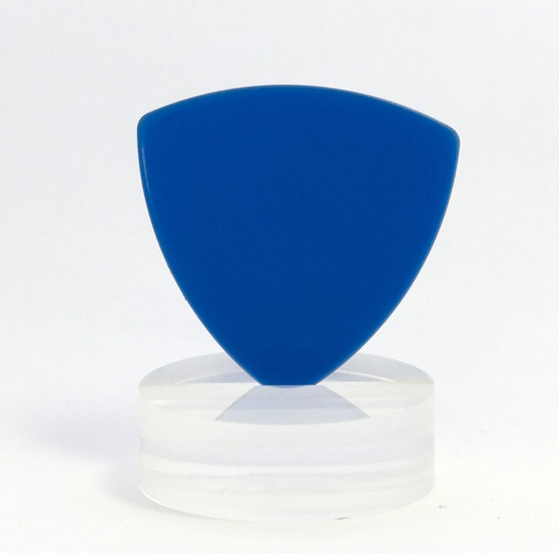 blue_met