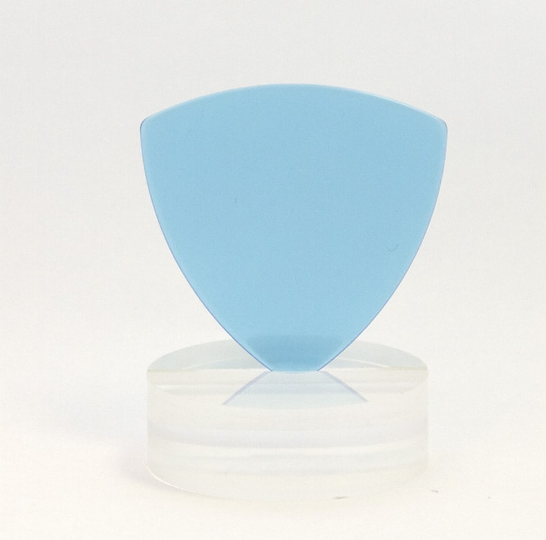 blue_ny