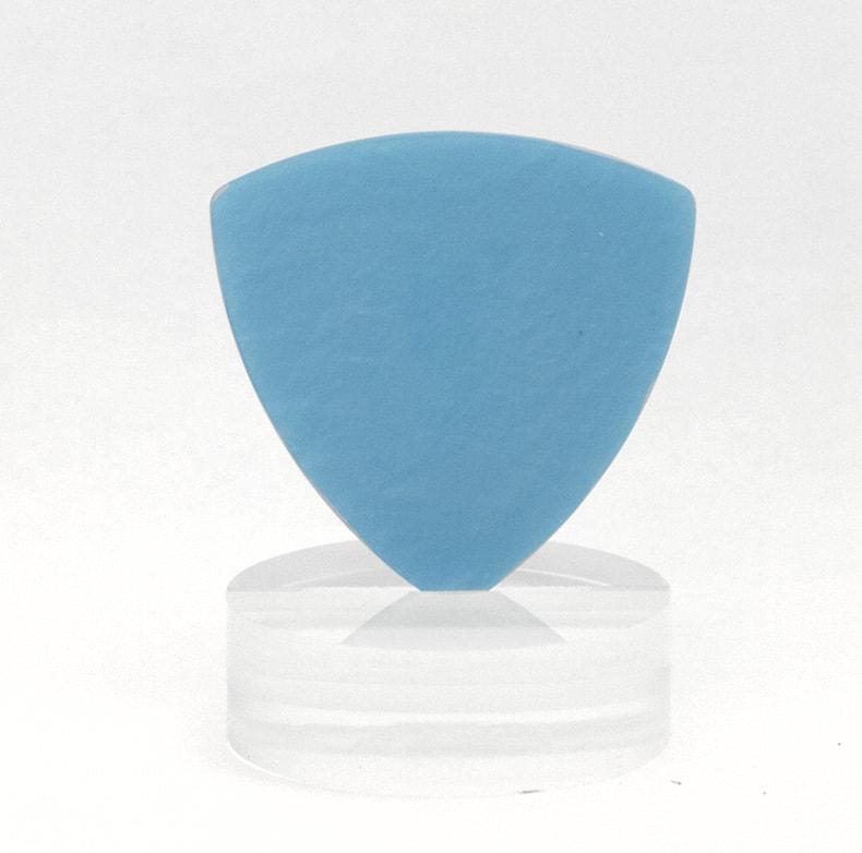 blue_pla