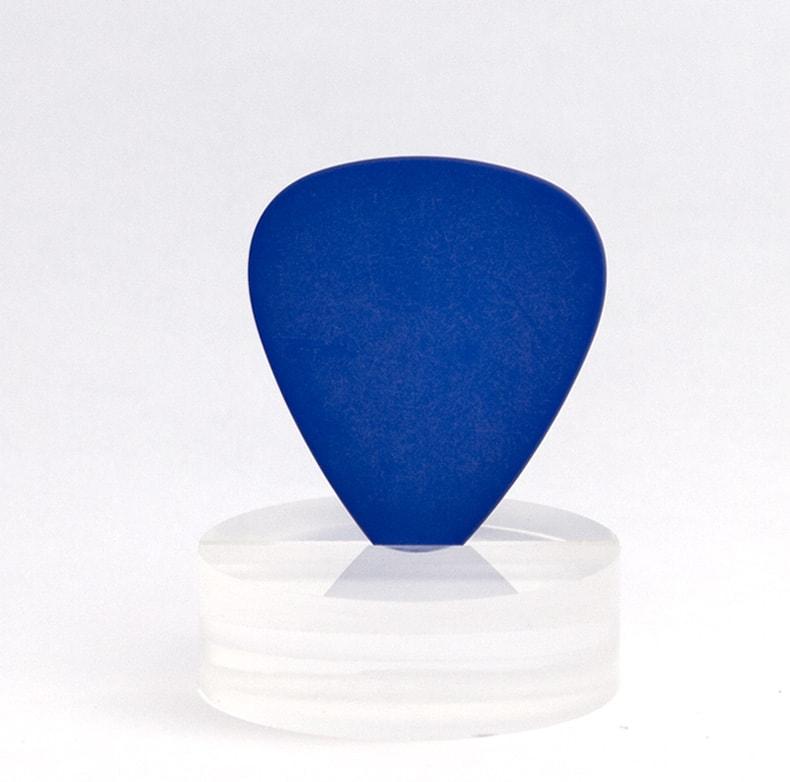 blue_poly