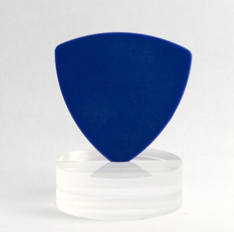 blue_polycar