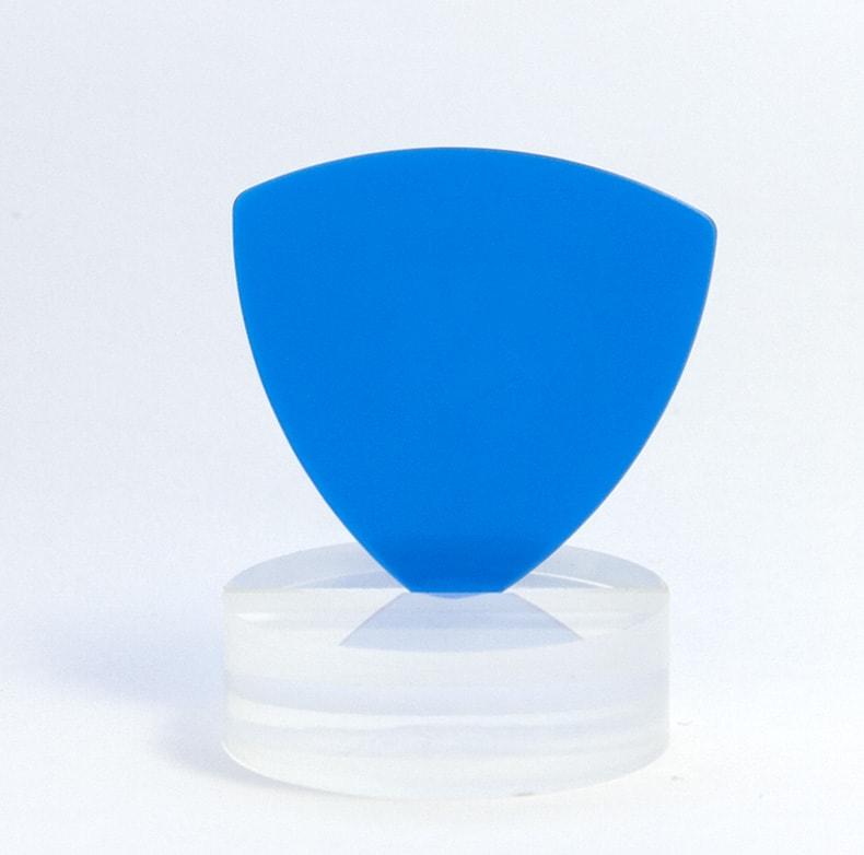 clear_blue_enbi