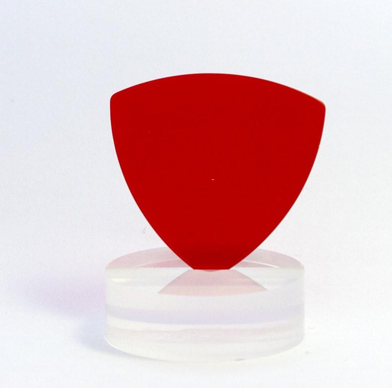 clear_red_enbi
