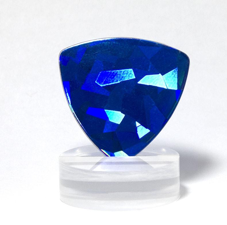 diamond_blue_cell
