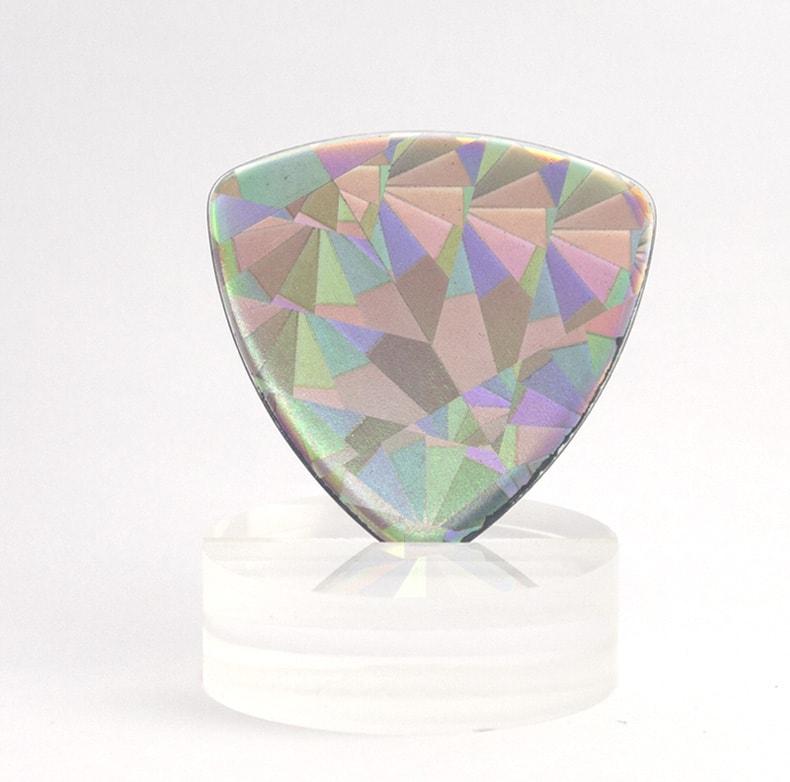 diamond_cell-min