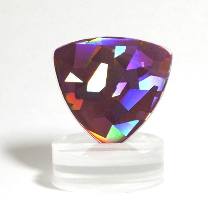 diamond_pink_cell
