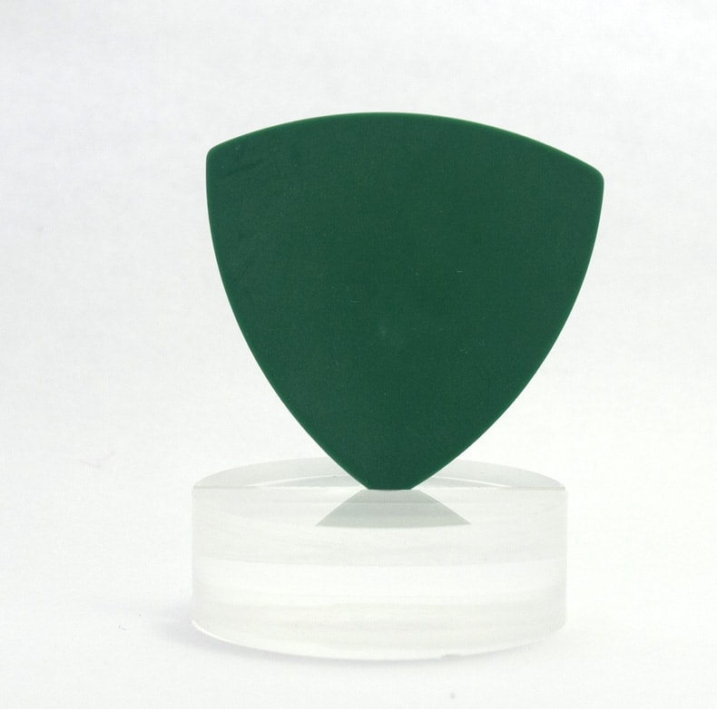 green_enbi