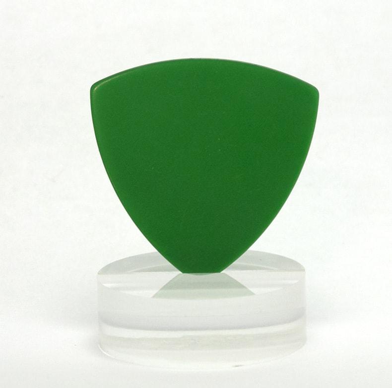 green_met