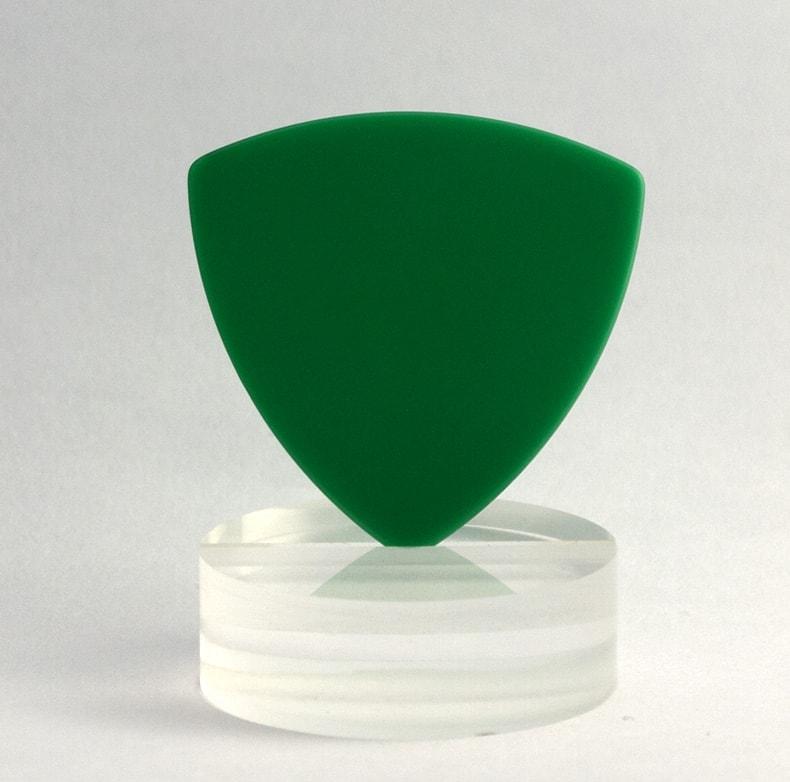 green_polycar