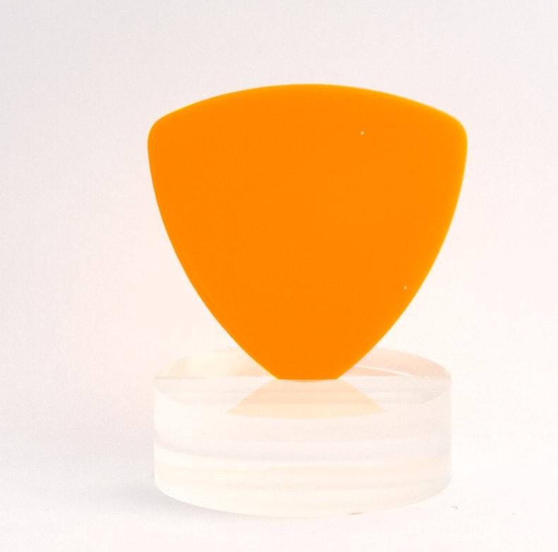orange_cell