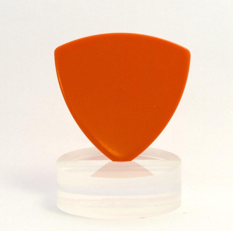 orange_hardenbi