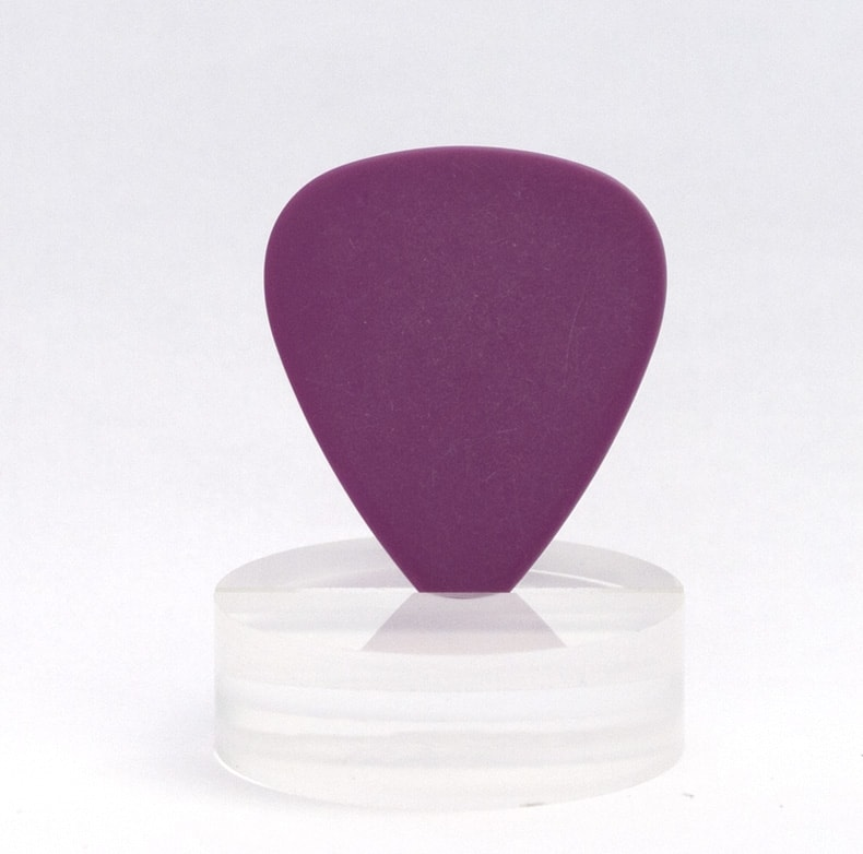 purple_poly