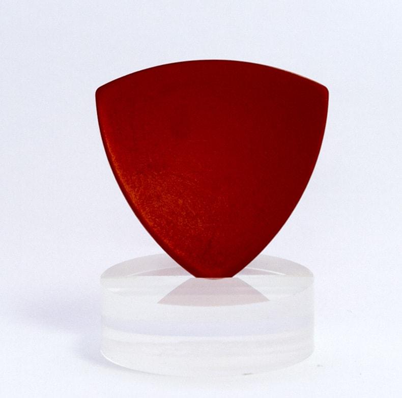 red_met