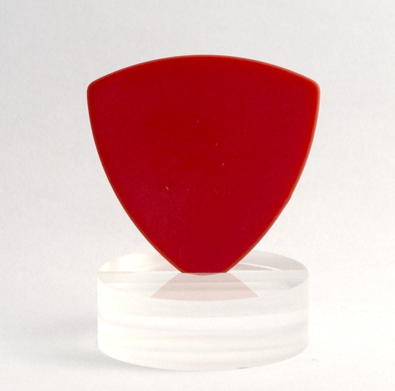 red_polycar