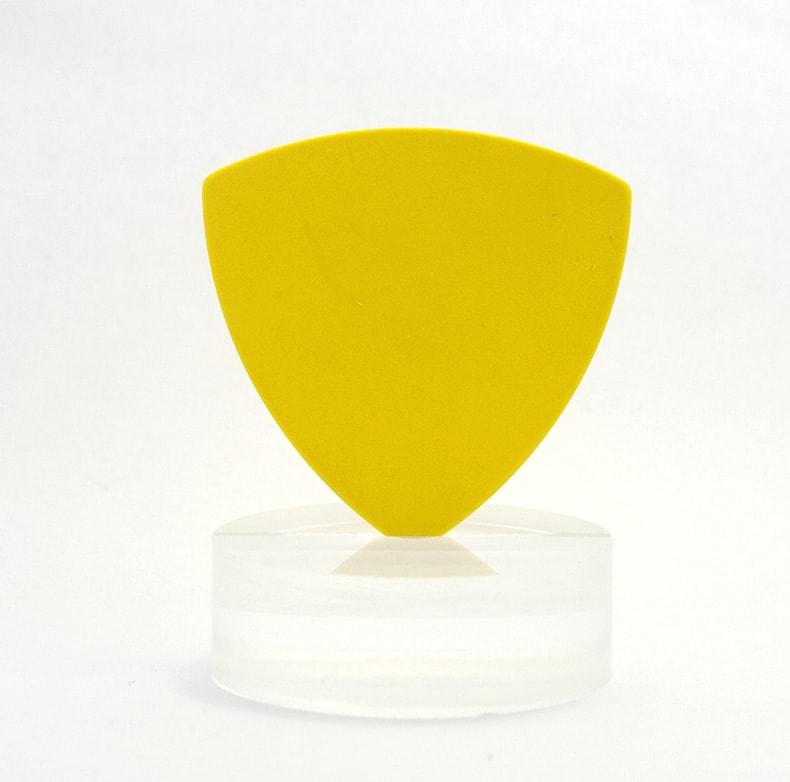 yellow2_enbi