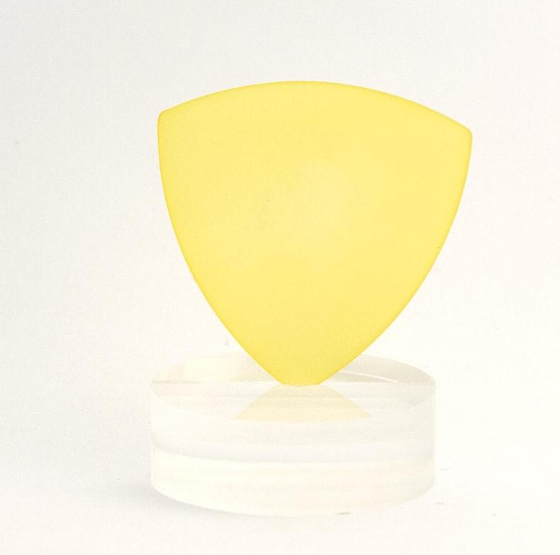 yellow_dream_ny