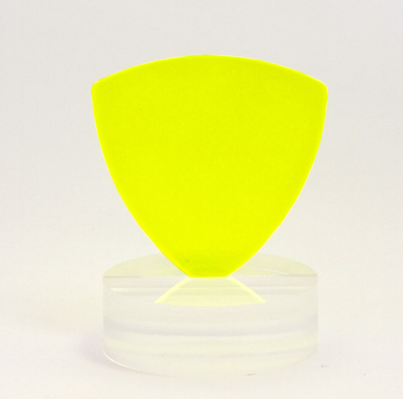 yellow_ny